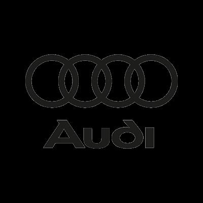 Audi reparaturen