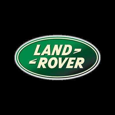 Land Rover reparaturen