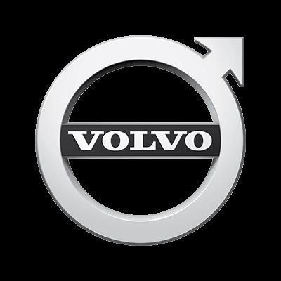 Volvo reparaturen