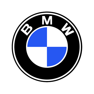 BMW reparaturen