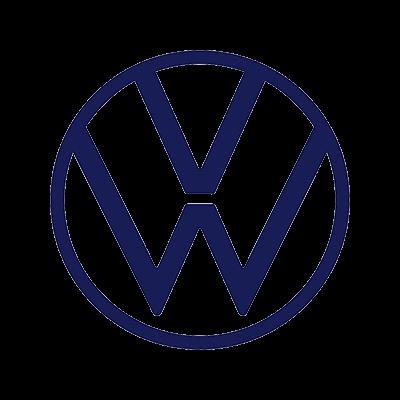 Volkswagen reparieren
