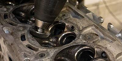 Erhöhter Ölverbrauch Peugeot THP-Motor