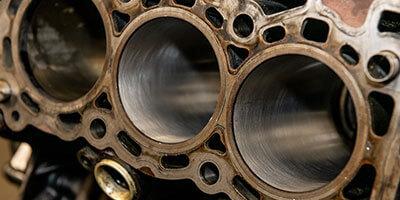 Hoher Ölverbrauch Volkswagen 1.4 TSI