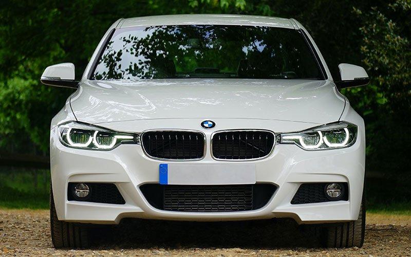 Olieverbruik BMW N47D16 en N47D20